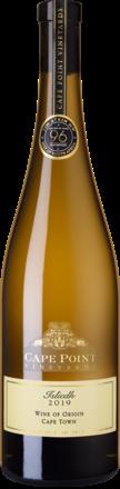 Cape Point Vineyards Isliedh WO Cape Town 2019