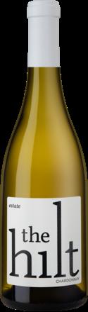 The Hilt Estate Chardonnay Sta. Rita Hills Valley 2017