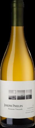 Joseph Phelps Freestone Vineyards Chardonnay Sonoma Coast 2018