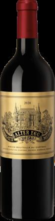 Alter Ego de Palmer Margaux AOP 2020