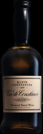 Vin de Constance WO Constantia, Western Cape, 0,5 l 2017