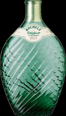 Rochelt Piemont Wildpflaume 50 % vol. 0,35 L 2013