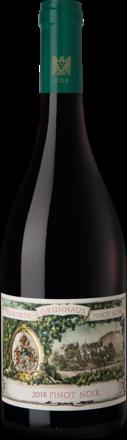 Maximin Grünhaus Pinot Noir Trocken, Mosel 2018