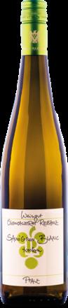Ökonomierat Rebholz Sauvignon Blanc Trocken, Pfalz 2020