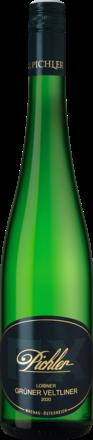 Loibner Grüner Veltliner Wachau DAC 2020