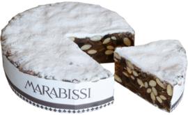 Panforte Margherita 1 kg