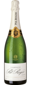 Champagne Pol Roger Réserve Brut, Champagne AC