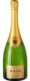 Champagne Krug Grande Cuvée Brut, Champagne AC, Geschenketui