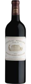Château Margaux Margaux AC, 1er Grand Cru Classé 2004