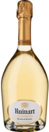 Champagne Ruinart Blanc de Blancs Brut, Champagne AC