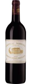 Château Margaux Margaux AC, 1er Cru Classé, Magnum 2009