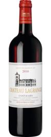 Château Lagrange Saint-Julien AC, 3ème Cru Classé 2010
