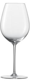 Zwiesel 1872 Enoteca Rotweinglas 2er Set