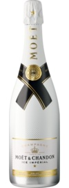 Champagne Moet & Chandon Ice Imperial Demi Sec, Champagne AC