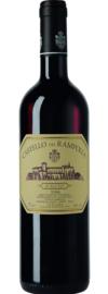 Vigna d' Alceo Toscana Rosso IGT 2006
