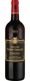 Château Feytit Guillot Pomerol AC 2011