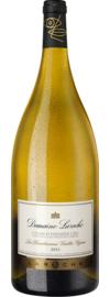 Domaine Laroche Les Fourchaumes Vieilles Vignes Chablis 1er Cru AC, Magnum 2012