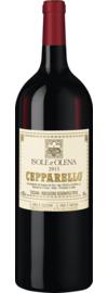 Cepparello Toscana IGT, Magnum 2013