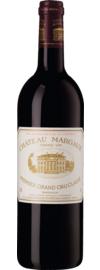 Château Margaux Margaux AOP, 1er Grand Cru Classé 2015