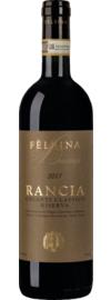 Felsina Rància Chianti Classico Riserva Chianti Classico Riserva DOCG 2012