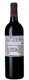 Duemani Cabernet Franc Costa Toscana IGT, Magnum 2013