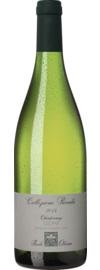 Collezione Privata Chardonnay Toscana IGT 2014
