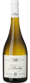 Duality Sauvignon Blanc Riserva Friuli Colli Orientali DOC 2015