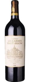 Château Les Carmes Haut-Brion Pessac-Léognan AOP 2016