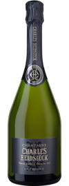 Champagne Charles Heidsieck Brut Réserve Brut, Champagne AC