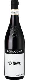 Borgogno No Name Nebbiolo Langhe DOC 2013