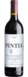 Pintia Toro DO 2013