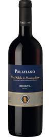 Poliziano Vino Nobile Riserva Vino Nobile Riserva di Montepulciano DOCG 2015