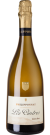 Champagne Philipponnat  Les Cintres Extra Brut, Champagne AC 2008