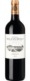 Château Rauzan-Ségla Margaux AOP, 2ème Cru Classé 2017