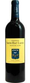 Château Smith Haut Lafitte rouge Pessac-Léognan AOP Grand Cru Classé 2017