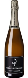 Champagne Billecart-Salmon Réserve Brut, Champagne AC, Geschenketui