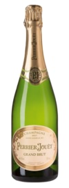 """Champagne Perrier Jouët Grand Brut """"Tokio"""" Brut, Champagne AC, Limited Edition"""