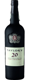 Taylor's Tawny Port 20 Years Old Taylor Porto DO