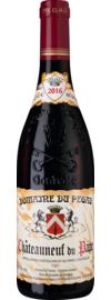 Domaine du Pégau Cuvée Reservée Châteauneuf-du-Pape AOP 2016