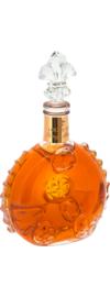 Cognac Louis XIII de Rémy Martin Cognac Grande Champagne AOP, 40% Vol., 1,5L, Etui