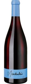 Gantenbein Pinot Noir Trocken, Bündner Herrschaft 2017