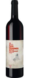 Ses Hereves Pla y Llevant DO 2017