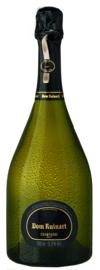 Champagne Dom Ruinart Brut, Blanc de Blancs, Champagne AC, Geschenketui 2007