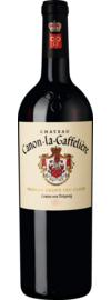Château Canon la Gaffelière Saint-Emilion AOP Grand Cru Classé 2018