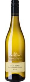 Cape Point Vineyards Sauvignon Blanc WO Cape Town 2019