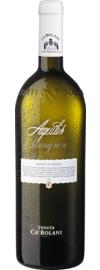 Aquilis Sauvignon Friuli Aquileia DOC 2017