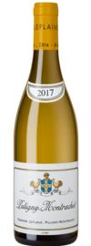 Domaine Leflaive Puligny-Montrachet Puligny-Montrachet AOP 2017