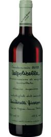Quintarelli Valpolicella Valpolicella Classico Superiore DOP 2012