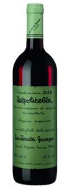 Quintarelli Valpolicella Valpolicella Classico Superiore DOP, Magnum 2012