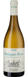 Rémi Jobard Bourgogne Blanc Bourgogne Blanc AOP 2018